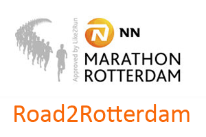 RoadtoRotterdam2018